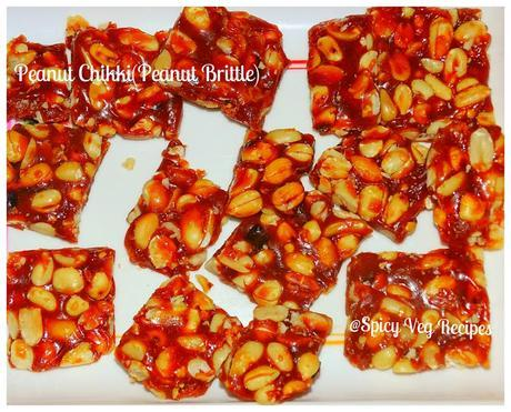 Peanut chikki. groundnut ckikki,moongphali chikki,singdana chikki,Desserts |Sweets | Mithai Recipes, Maharashtrian, North Indian, chikki, Snacks, Sweet Snacks, Reasional, Fast/Vrat,