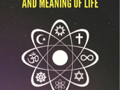 Principles Enlightenment Meaning Life, Book Review Author Interview