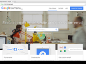 Google Moves Domain Name Registrar Domains.Google