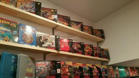 3000-games-collection-ebay-3
