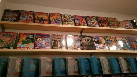 3000-games-collection-ebay-2