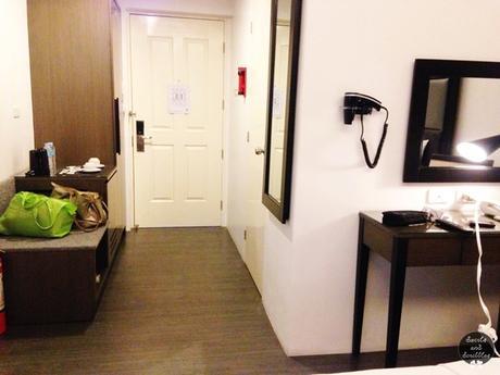 Privato Hotel - Pasig City, Manila - Paperblog