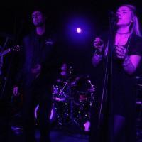 HAELOS_at_Mercury_Lounge_04