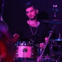 HAELOS_at_Mercury_Lounge_10