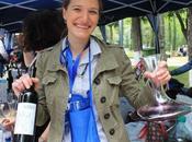 First Friday |Women Georgian Wines