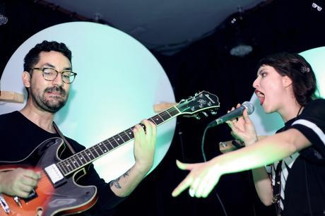 Salt Cathedral, Corbu and Ryan Egan Were the Perfect Combo at Berlin [Photos]