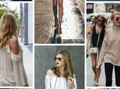 Must Have Trends Spring