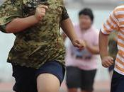 "It's About Calories Asian Children Face ""Skyrocketing"" Obesity Lack Nutrients!"