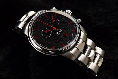 peren-sod-luxury-watch-4
