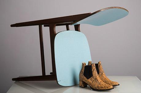shani-lax-lax-shoes-tel-aviv