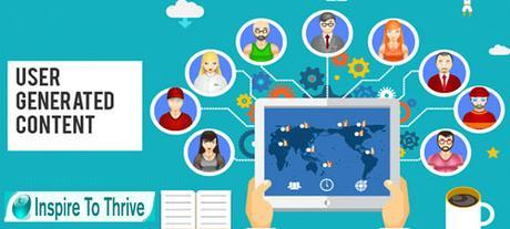 How Social Media is Changing How Big Brands Interact With Customers