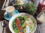 Calabur Cafe Diner Bondi Junction