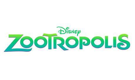 Zootopia / Zootropolis Review