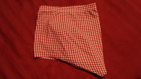 tani-silk-underwear3