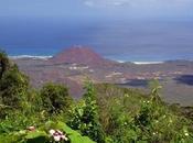 Ascension Island: Remote South Atlantic