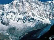 Himalaya 2016: Annapurna Summit Delayed Poor Weather