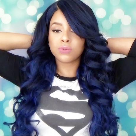 ashanti wig, sensationnel ashanti, sensationnel ashanti wig review, lace front wigs cheap, wigs for women, african american wigs, wig reviews