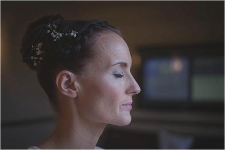 Brympton D'Evercy Weddings