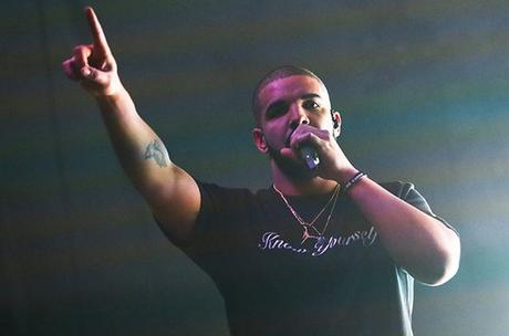 NEW MUSIC: DRAKE FEAT. JAY Z & KANYE WEST – 'POP STYLE' + 'ONE DANCE' FEAT. WIZKID & KYLA