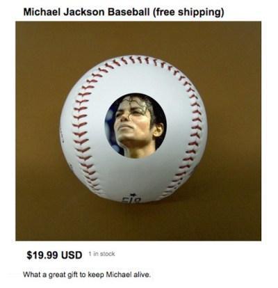 Michael-Jackson-Baseball