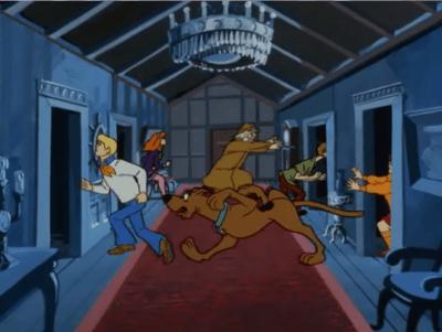 Scooby-Doo-Doors-scooby-doo-32575918-940-707
