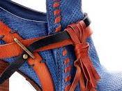 Shoe A.S. Skylar Bootie