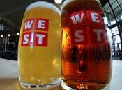 Celebrate Reinheitsgebot 500th Anniversary WEST