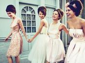 Things Consider Before Buying Your Bridesmaid Dresses