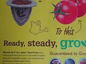 Grow Your