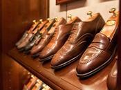 Brooks Brothers $200 $500 Sale