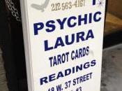 Psychics Anonymous