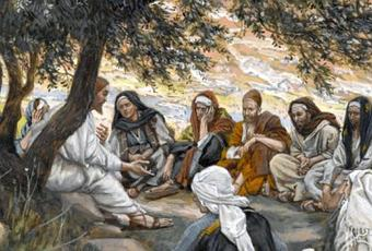 finding jesus in the wanderer essay Quora is a place to gain and share knowledge it's a platform to ask questions and connect with people who contribute unique insights and quality answers this.
