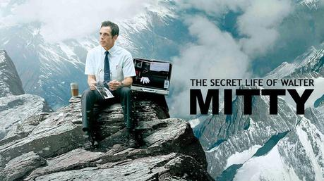 the secret life of walter mitty essay an analysis of ldquo the secret college essays college application essays the secret life of walter mitty essay pay us to write