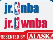 Jr.NBA Jr.WNBA Cebu Selection Camp