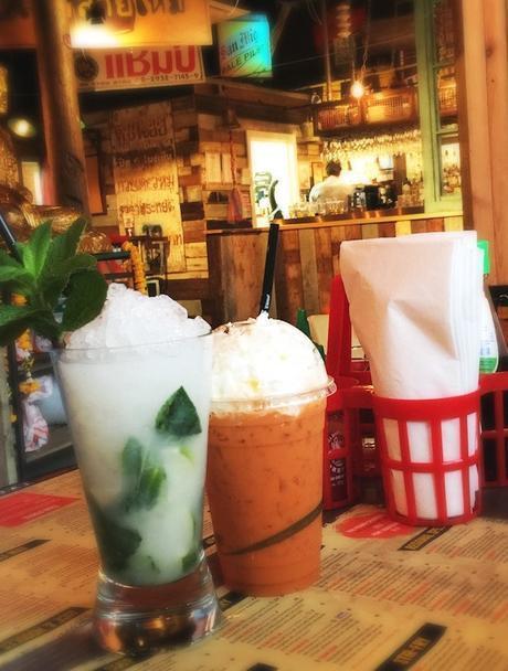 Thaikhun_silverburn_drinks