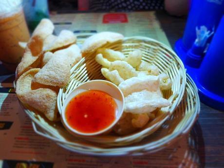 Thaikhun_silverburn_prawn_crackers