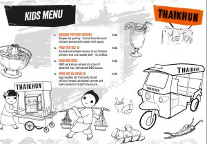 Thaikhun_silverburn_kids_menu
