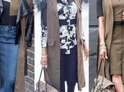 Outfit Ideas Sleeveless Jacket, Ways