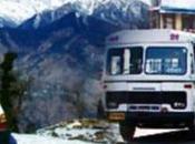 Transportation Services Uttarakhand Uttaranchal