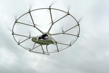 volocopter-vc200-flight