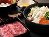 SukiYa Review (Sukiyaki/Shabu Buffet)