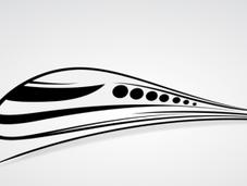 Best Train Running Status Arrives Platform Android Phones