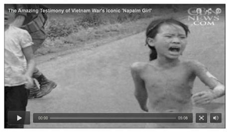 napalm-victim-rescued-by-jesus