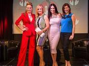Photos: #RHOD Dallas Watch Party With LeeAnne Locken Tiffany Hendra