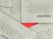 Jason Launching Label: Grey
