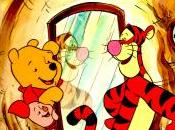 Winnie Pooh Everyone Special Nancy Parent (Based Stories A.A.Milne)