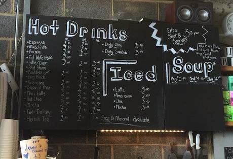 Fuckoffee_bermondsey_london_.menu