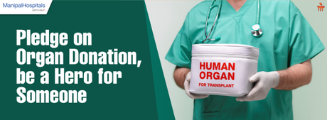Compensation for Living Human Organ Donation is Unethical