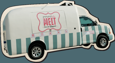 Interview with Joanne Lewis: Co-Founder of Melt & More
