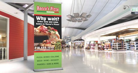 Website_products_signs_banner-stands
